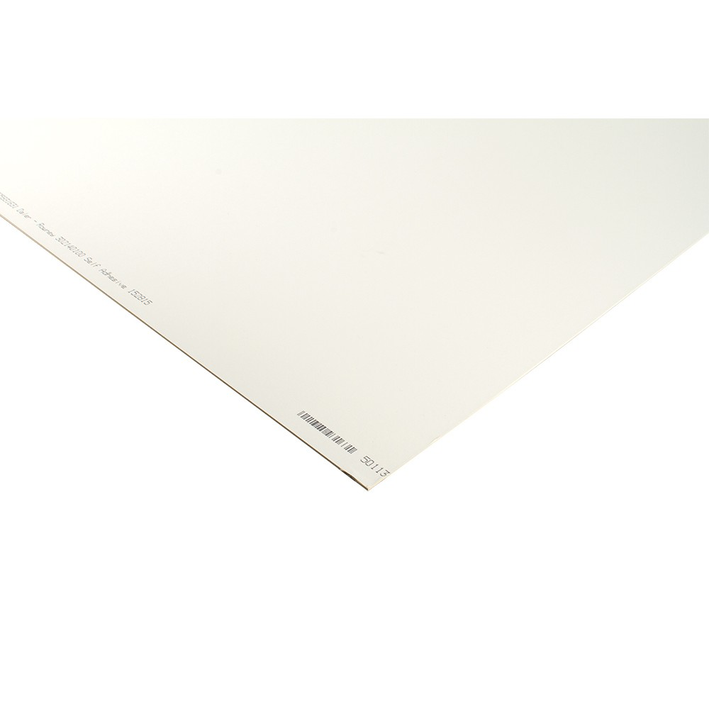 Daler Rowney : Self Adhesive Mount Board : A1