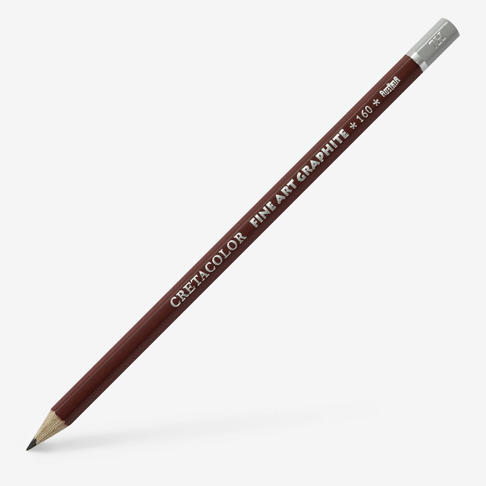 Cretacolor : Fine Art Pencil 7H