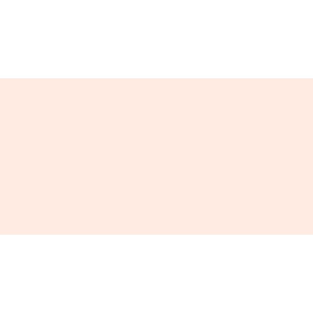 Copic : Ciao Marker : Pinkish White (R00)