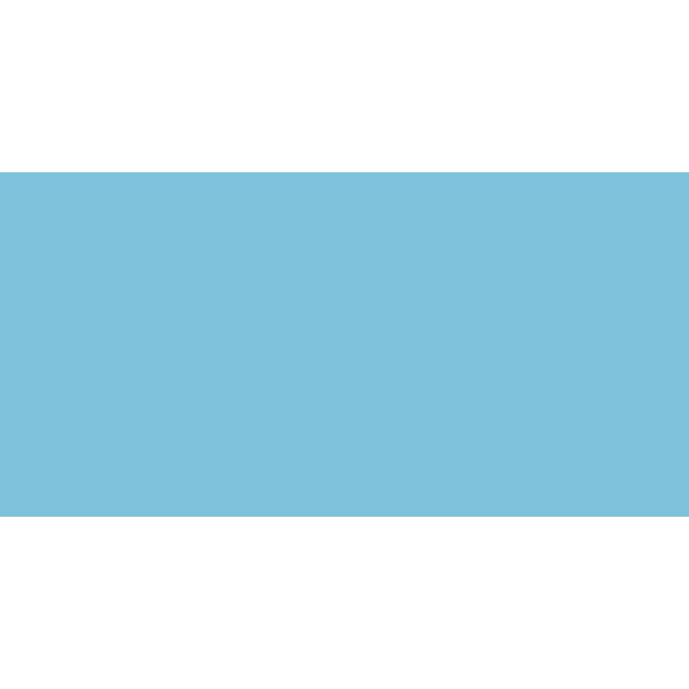 Copic : Ciao Marker : Light Crockery Blue (B93)