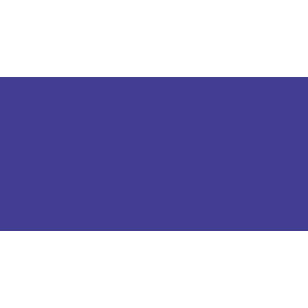 Caran d'Ache : Luminance 6901 : Colour Pencil : Violet