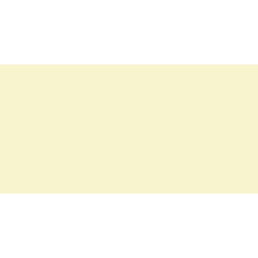 Caran d'Ache : Luminance 6901 : Colour Pencil : Primrose