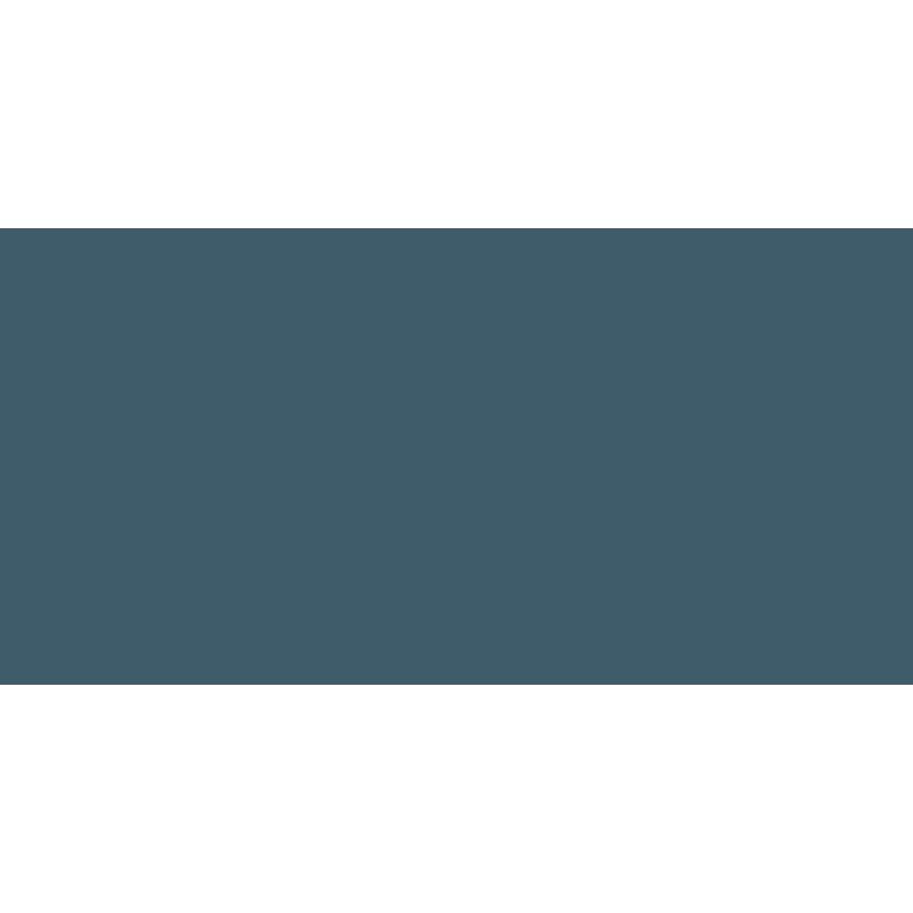 Caran d'Ache : Luminance 6901 : Colour Pencil : Paynes Grey 60%