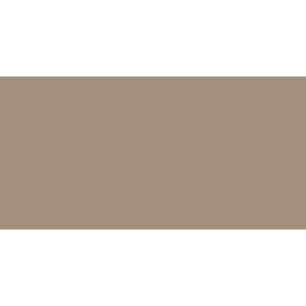 Caran d'Ache : Luminance 6901 : Colour Pencil : Olive Brown 50%