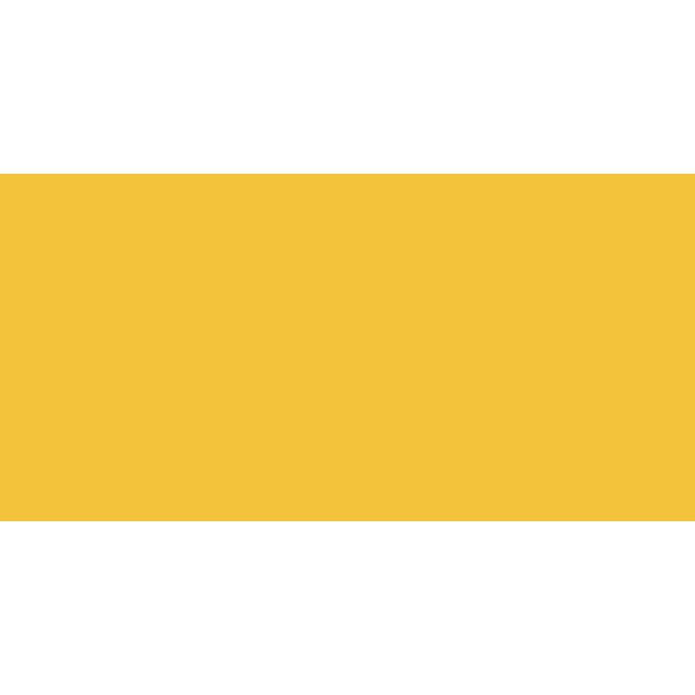 Caran d'Ache : Luminance 6901 : Colour Pencil : Golden Bismuth
