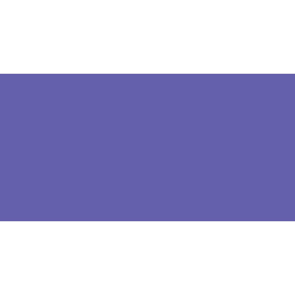 Caran d'Ache : Neocolor II : Watercolour Crayon : Periwinkle Blue
