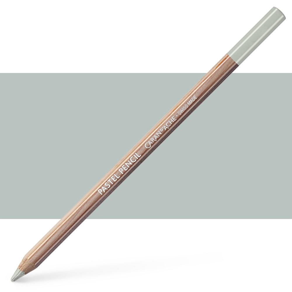 Caran d'Ache : Pastel Pencil : Verdigris