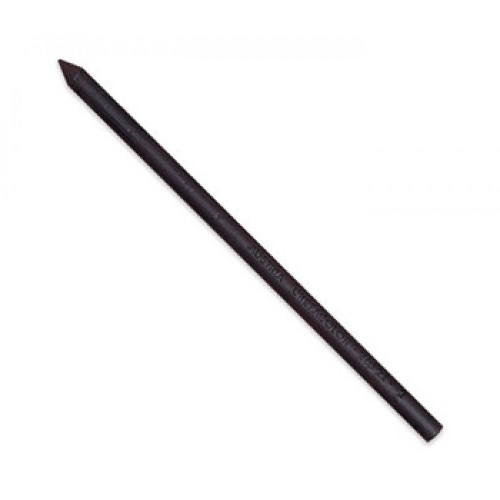 Cretacolor : 5.6mm Lead : Graphite 4B