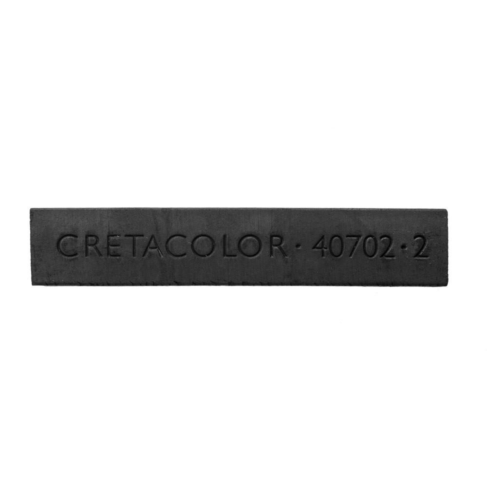 Cretacolor : Condensed Charcoal