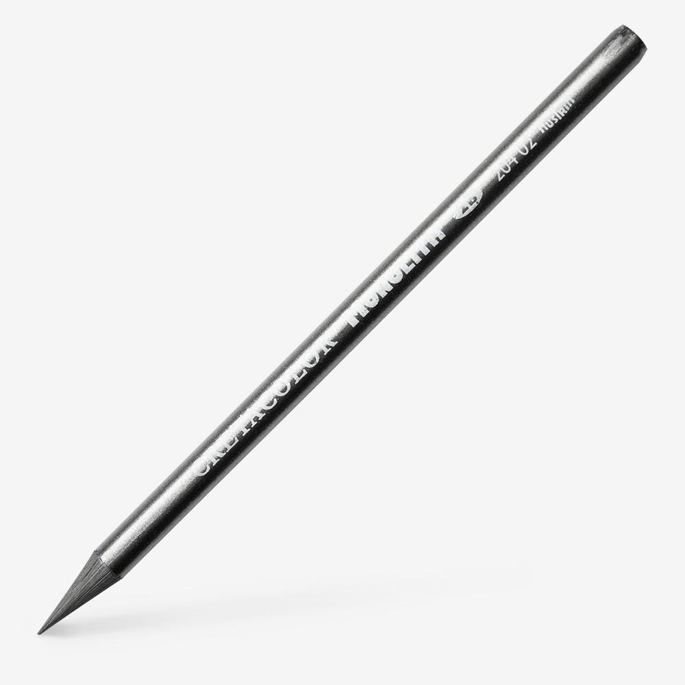Cretacolor : Monolith Pencil : 2B
