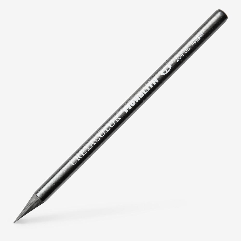 Cretacolor : Monolith Pencil : 6B