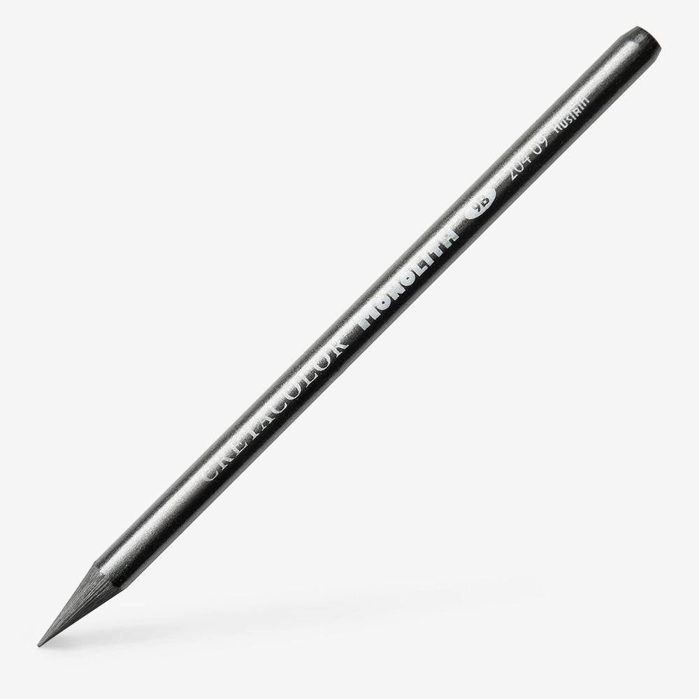 Cretacolor : Monolith Pencil : 9B