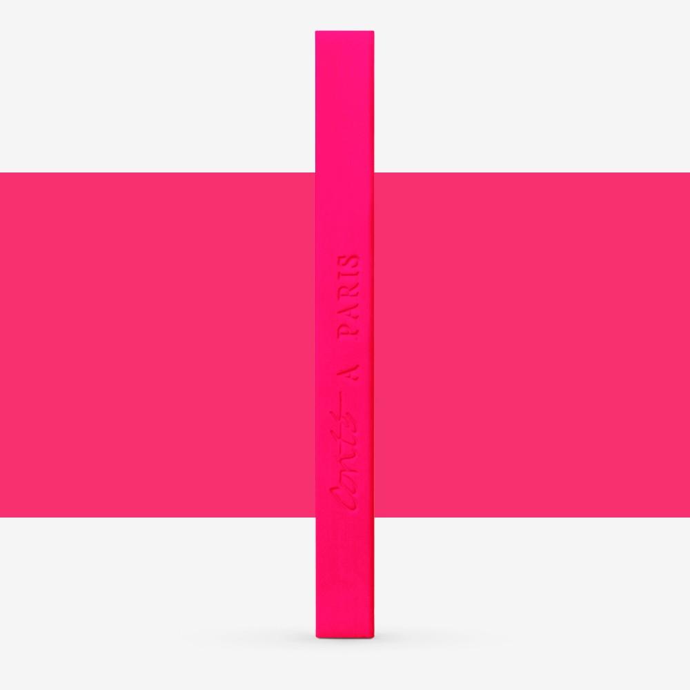 Conté à Paris : Carres : Colour Crayon : Garnet Red 39