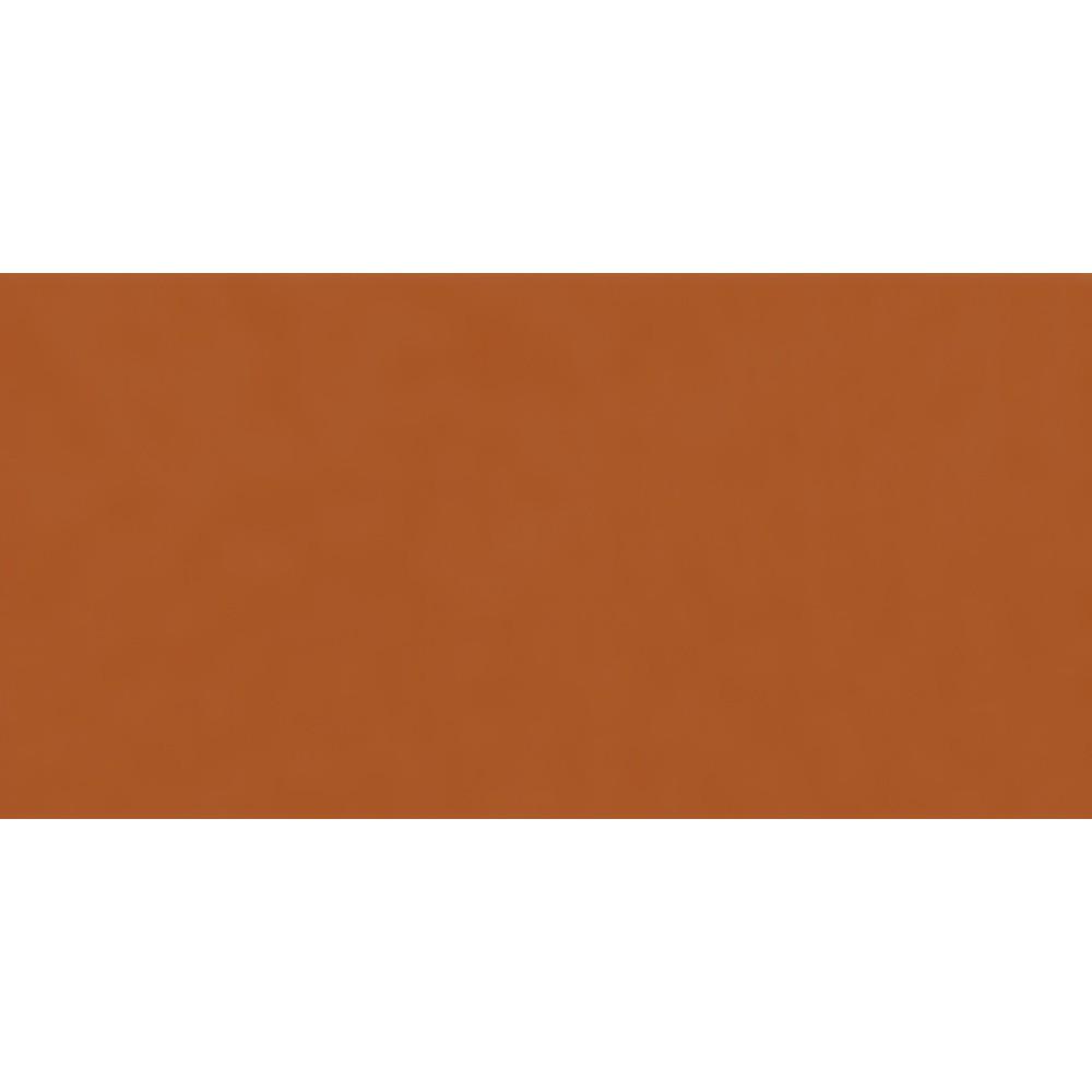Conte : Pastel Pencil : Red Brown 07