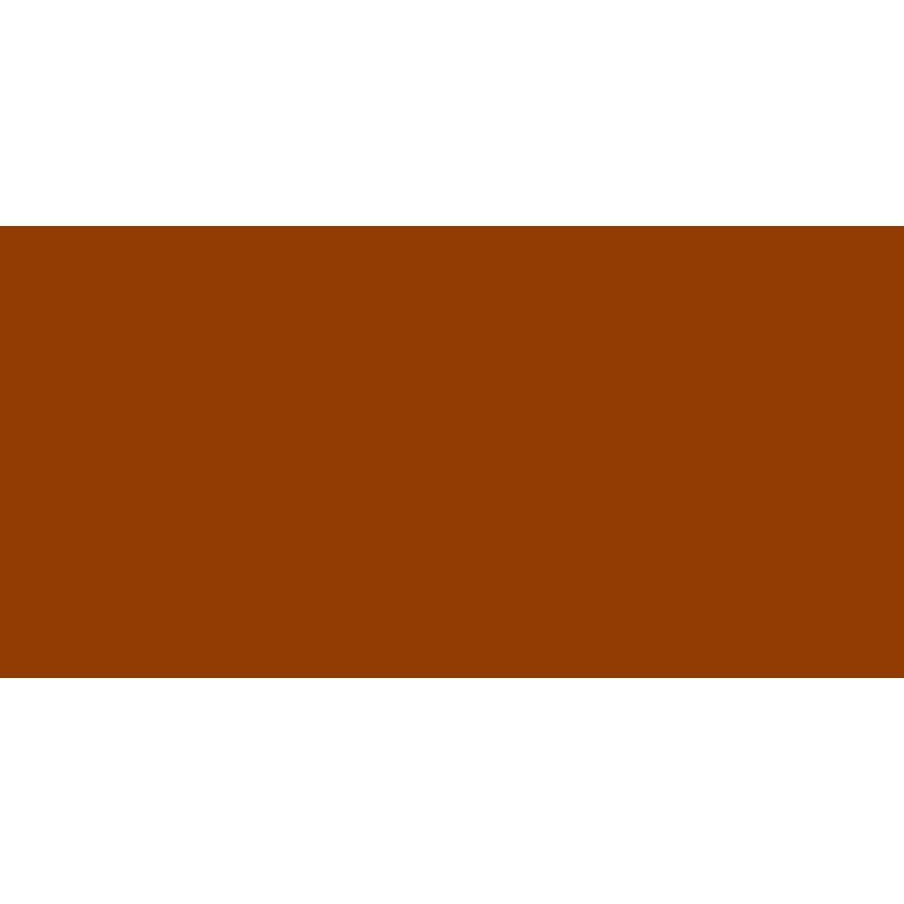 Conte : Carres : Sketching Crayon : Sanguine Watteau