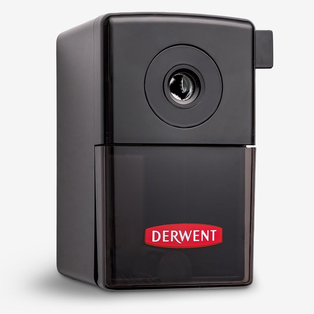Derwent : Super Point Manual Helical Sharpener