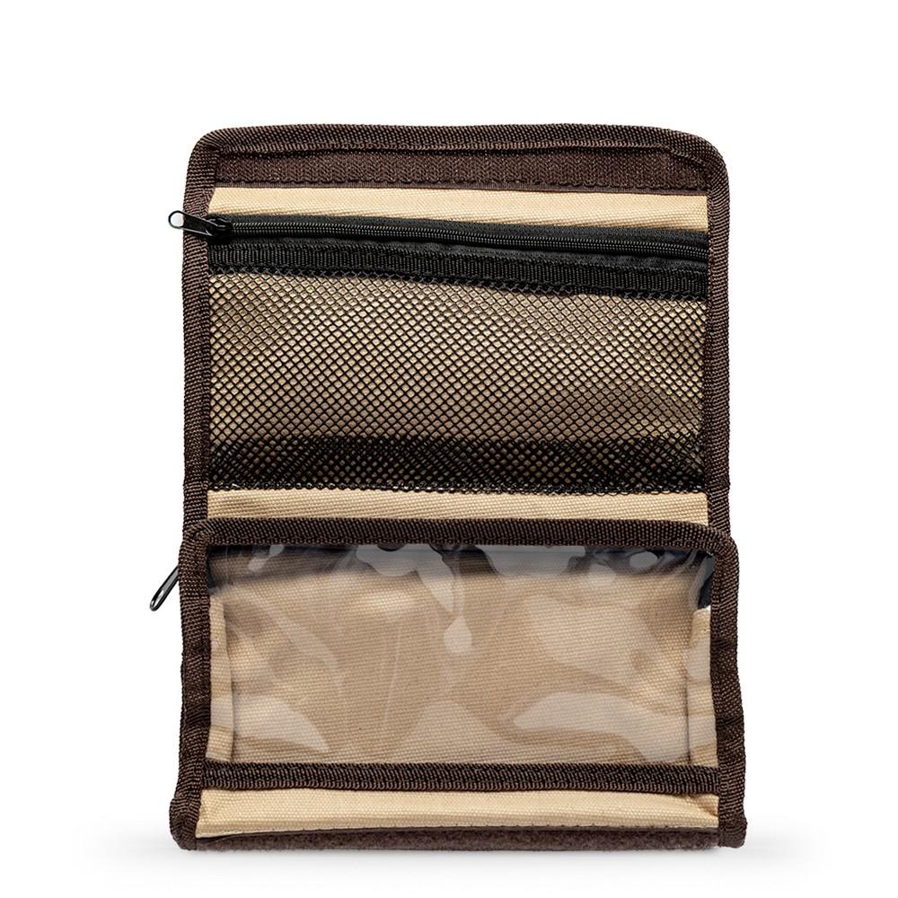 Derwent : Artpack Pencil Case