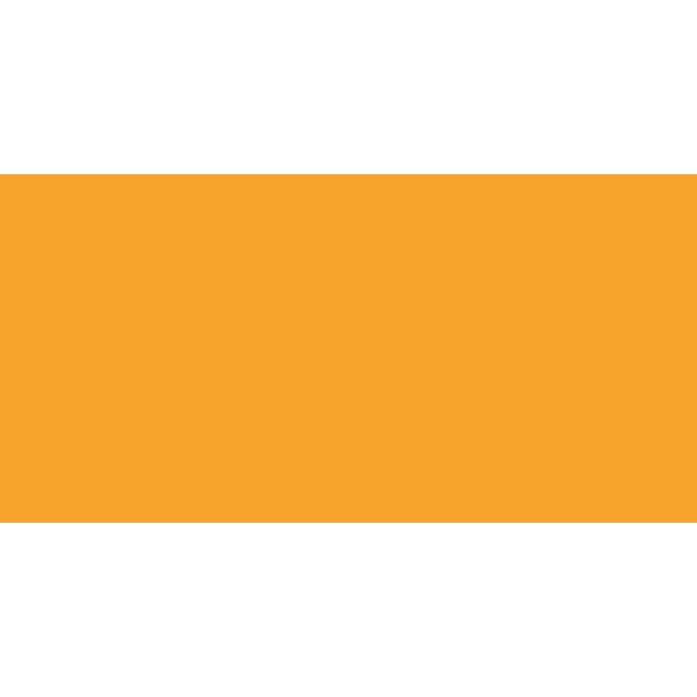 Derwent : Coloursoft Pencil : Pale Orange