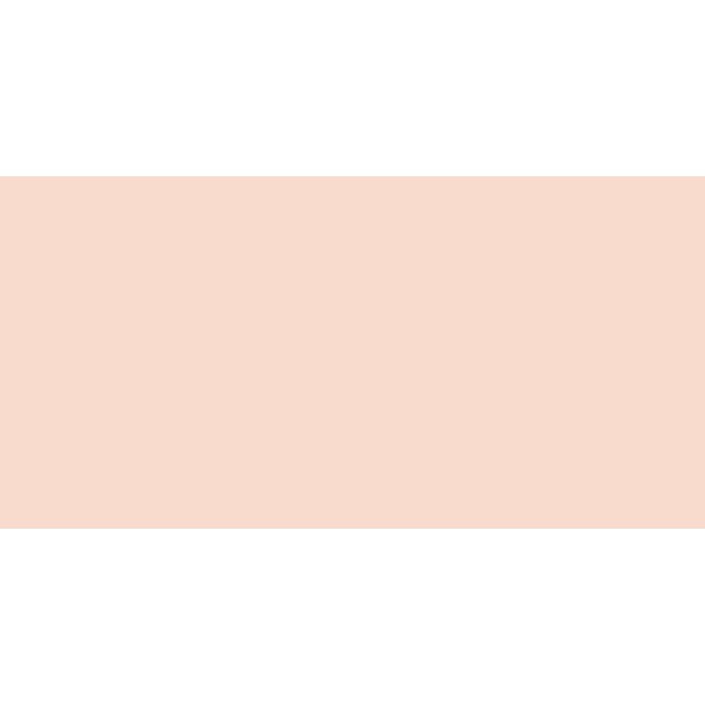 Derwent : Coloursoft Pencil : Soft Pink