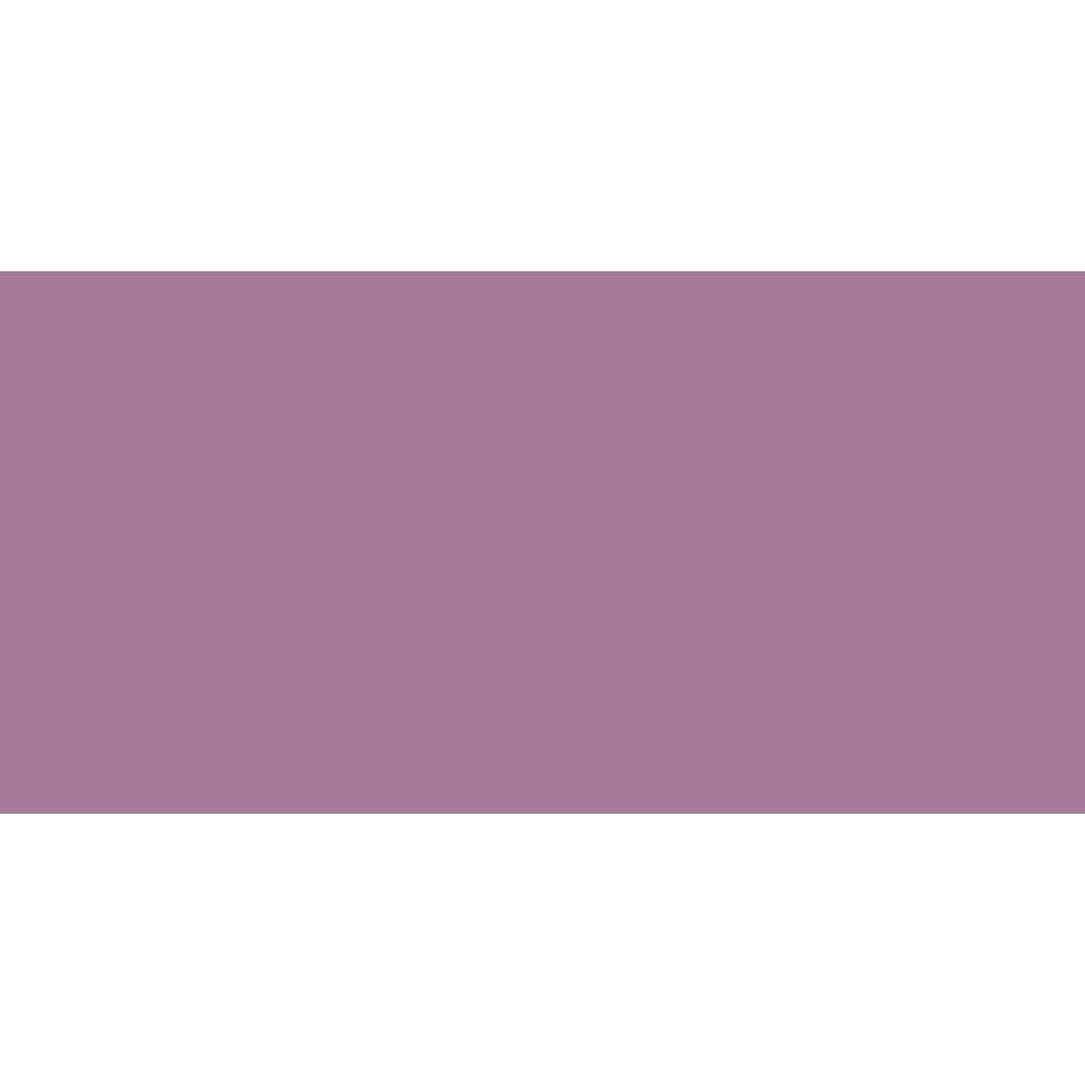 Derwent : Coloursoft Pencil : Bright Lilac