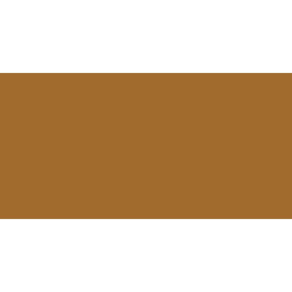 Derwent : Coloursoft Pencil : Pale Brown