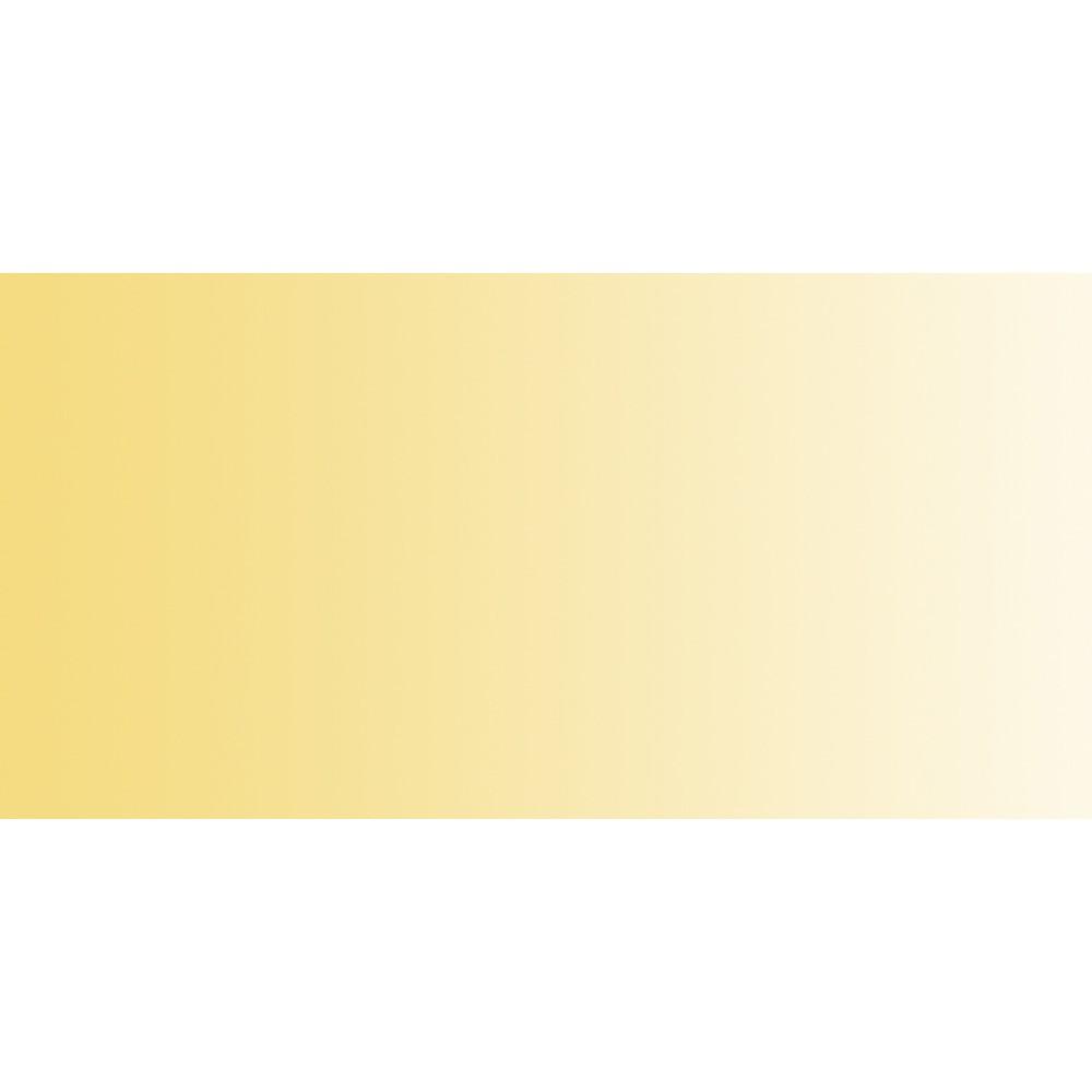 Derwent : Inktense Pencil : Cadmium Yellow