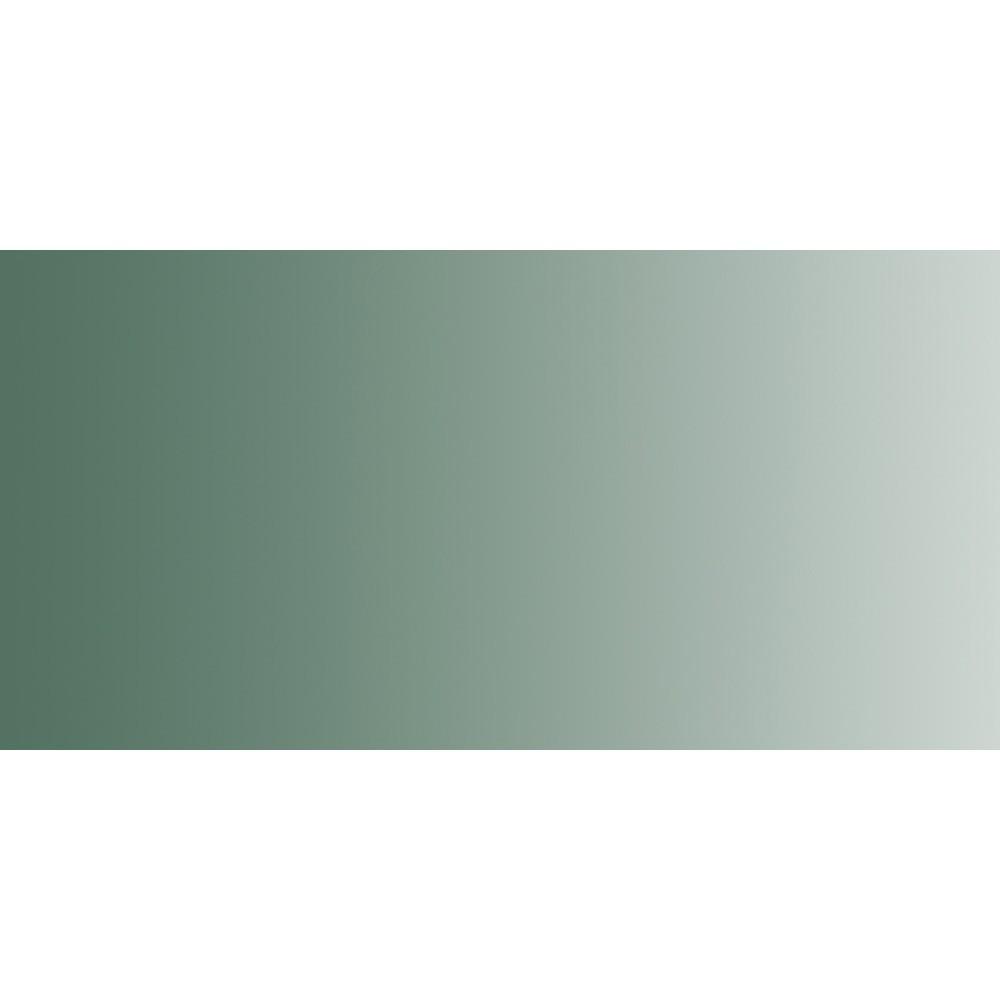 Derwent : Inktense Pencil : Felt Green