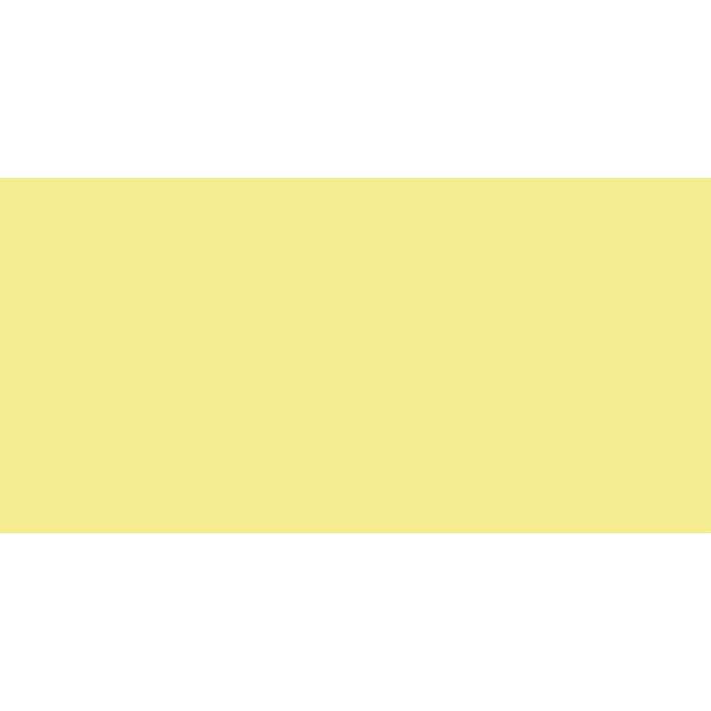 Derwent : Inktense Block : Sun Yellow 0200