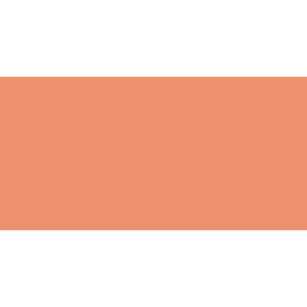Derwent : Inktense Block : Sienna Gold 0240