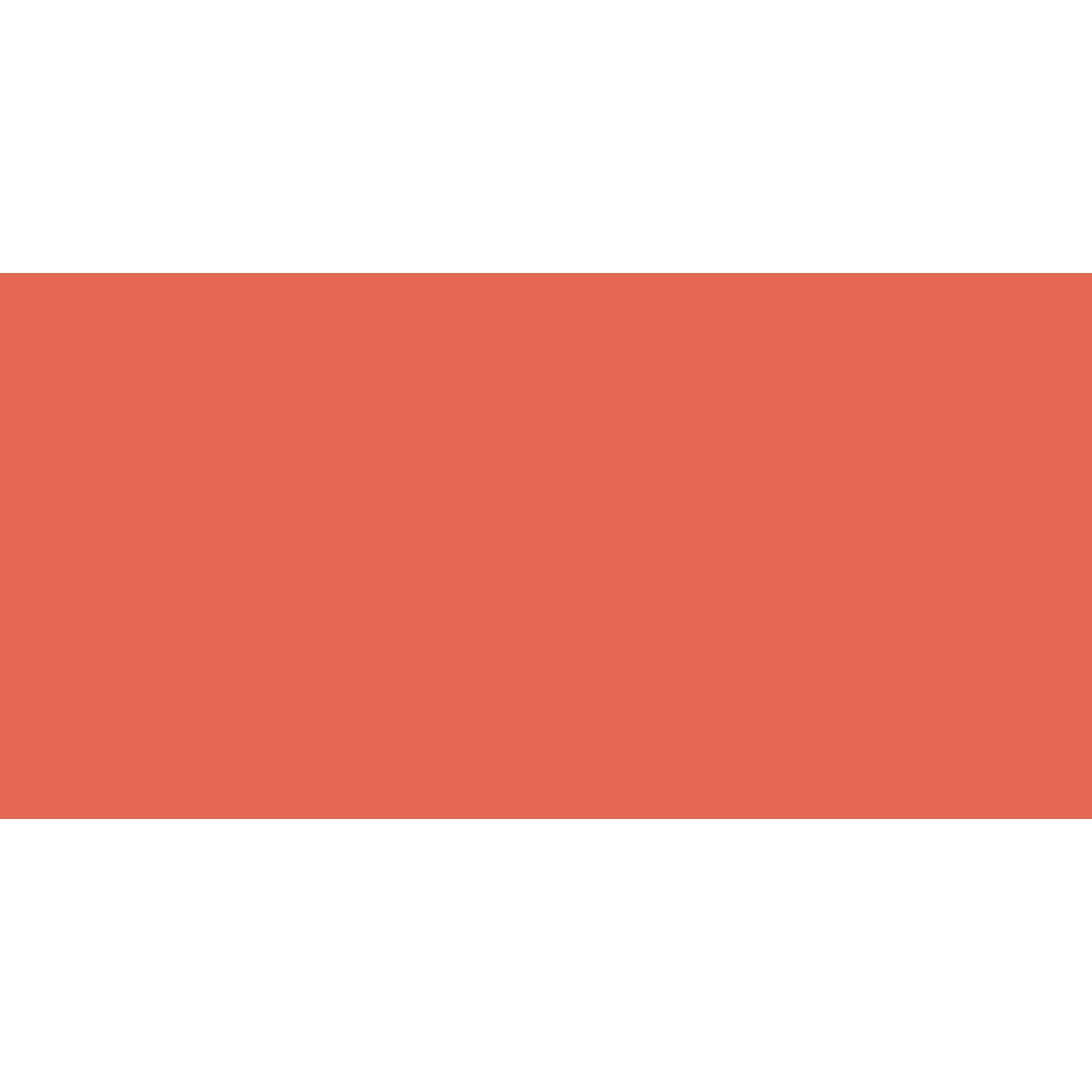 Derwent : Inktense Block : Scarlet Pink 0320