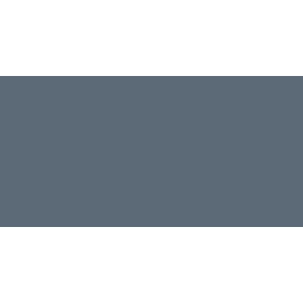 Derwent : Inktense Block : Charcoal Grey 2100