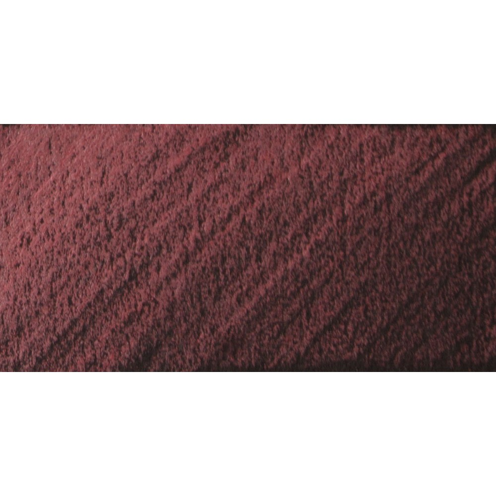 Derwent : Metallic Pencil : 254 Red