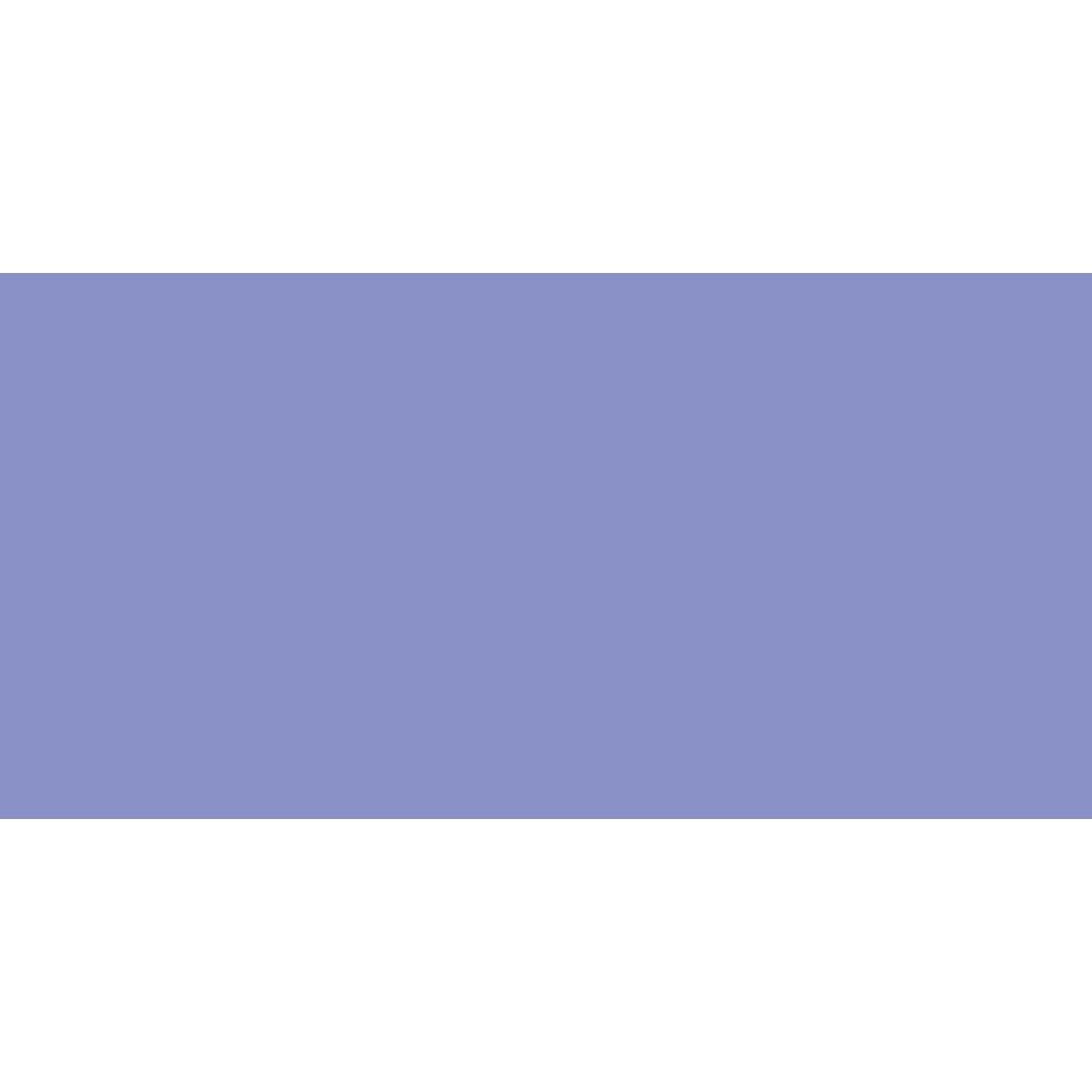 Derwent : Pastel Pencil : Pale Ultramarine