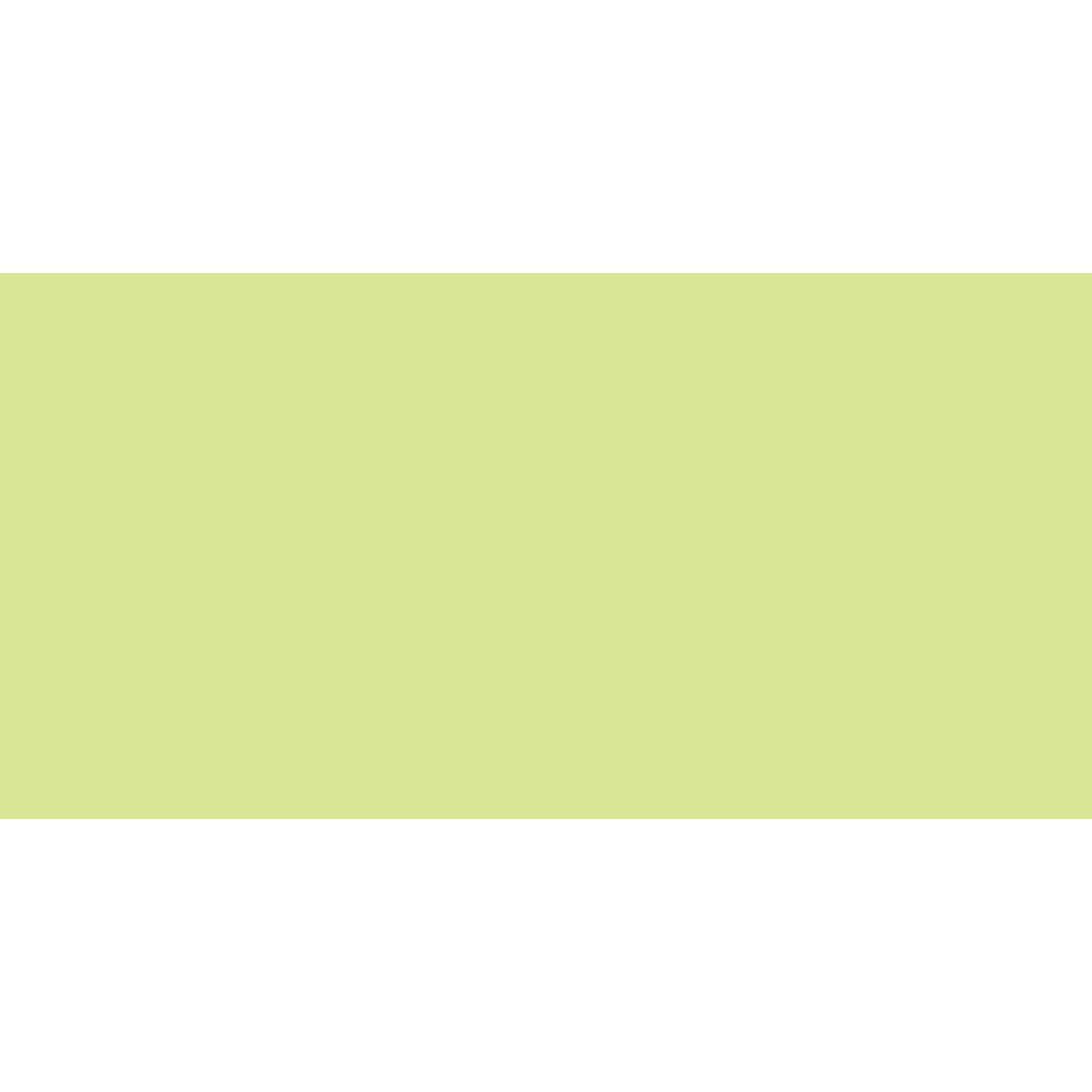 Derwent : Pastel Pencil : Fresh Green