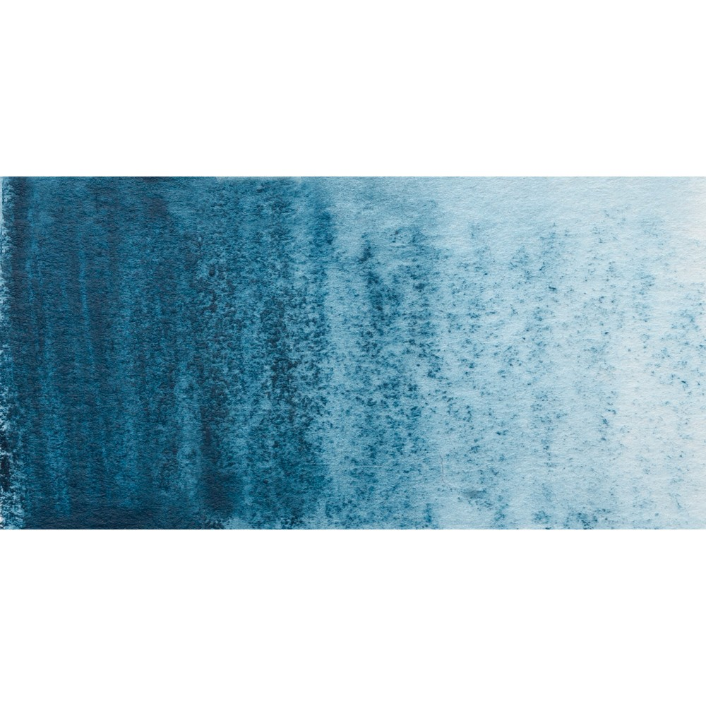 Derwent : Graphitint Pencil : Ocean Blue
