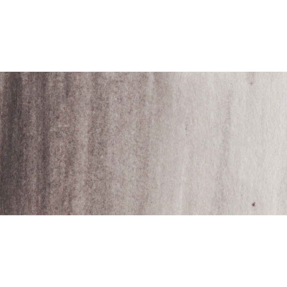 Derwent : Graphitint Pencil : Storm