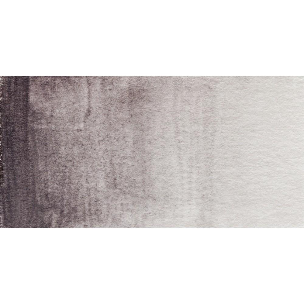 Derwent : Graphitint Pencil : Warm Grey