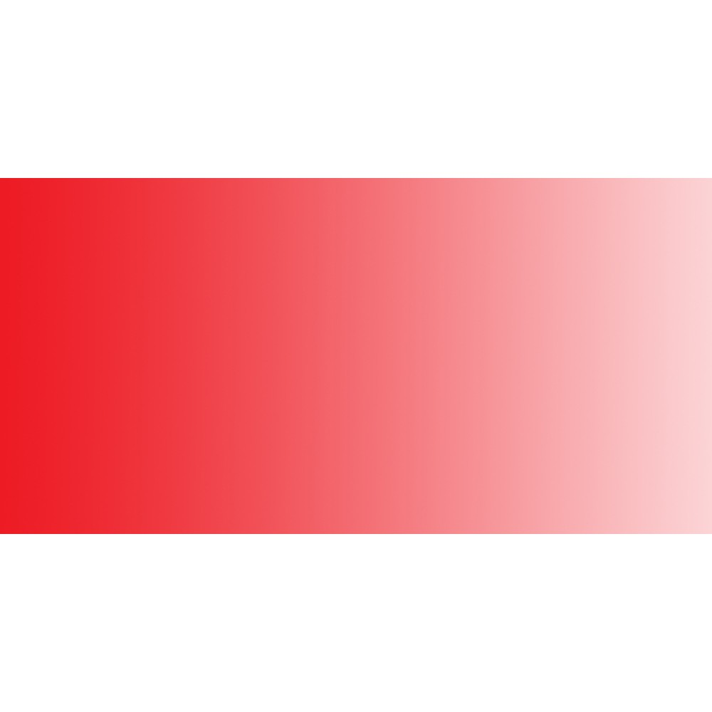 Derwent : Watercolour Pencil : Crimson Lake