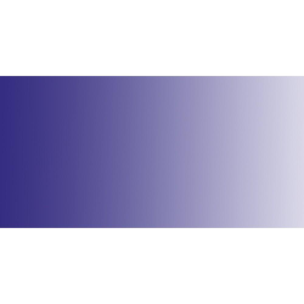 Derwent : Watercolour Pencil : Dark Violet
