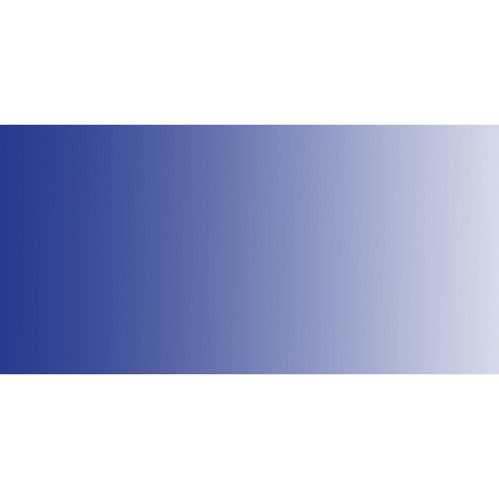 Derwent : Watercolour Pencil : Ultramarine