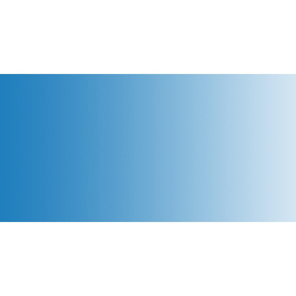 Derwent : Watercolour Pencil : Light Blue