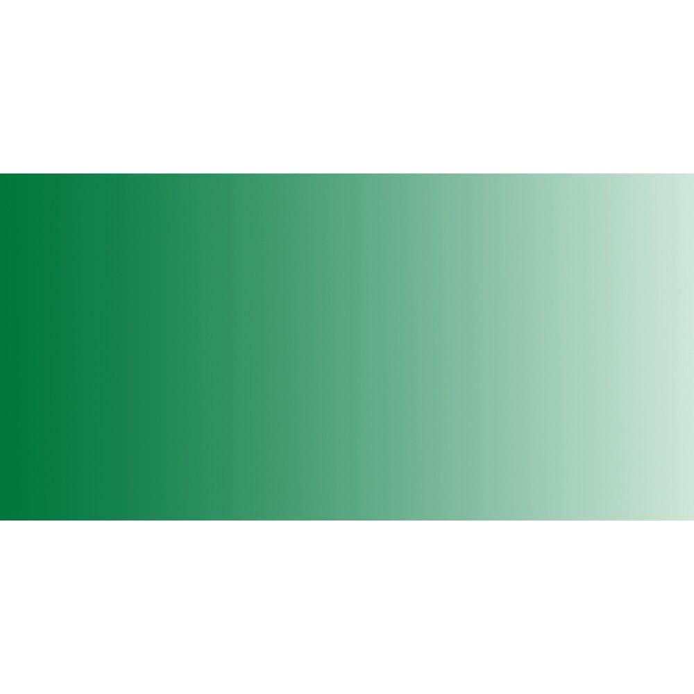 Derwent : Watercolour Pencil : Sap Green