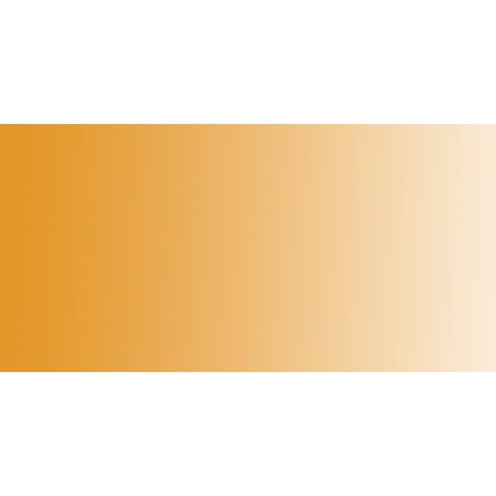 Derwent : Watercolour Pencil : Golden Brown