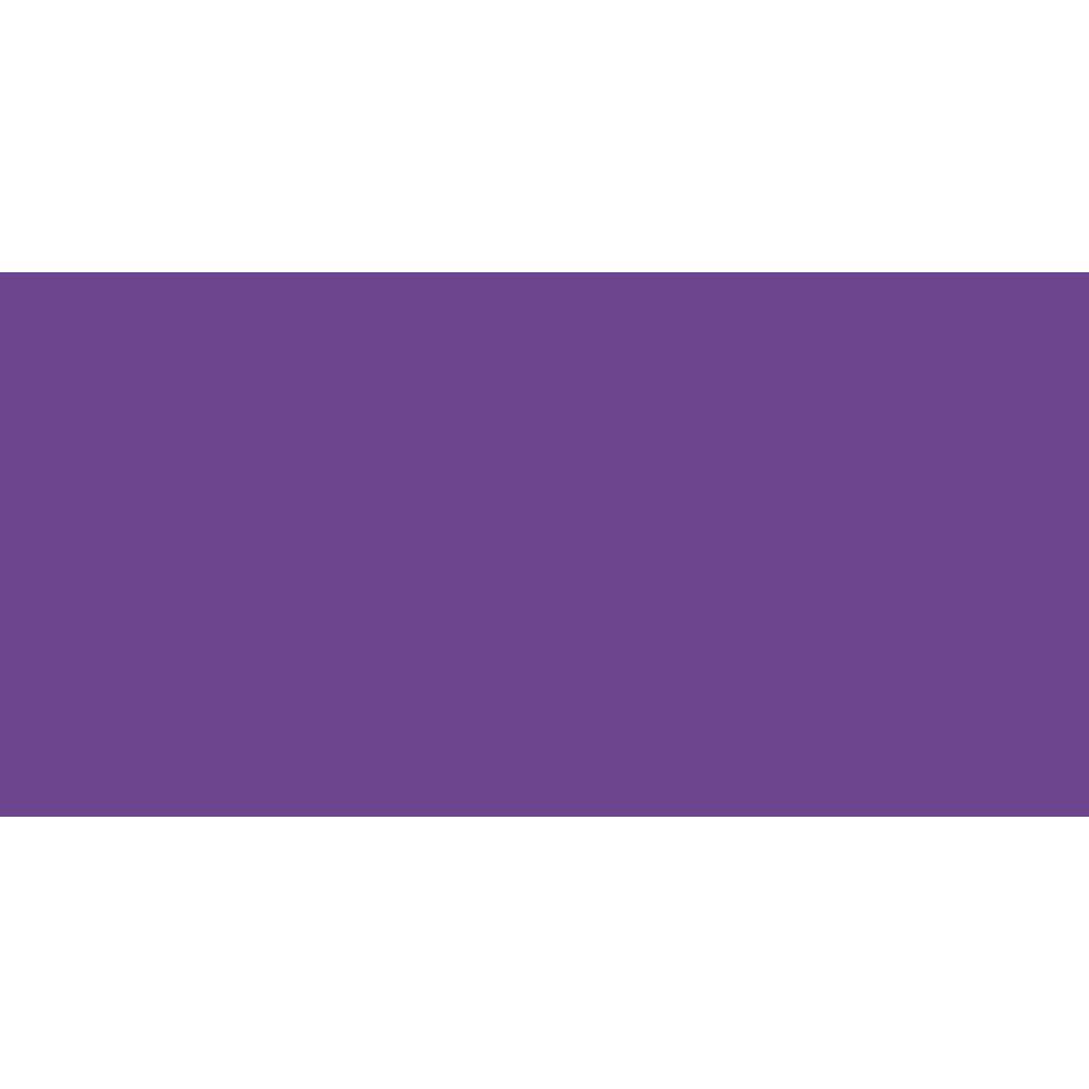 Genesis Heat Set Oil Paint : DIOXAZINE PURPLE 03 : 30ml (1oz) jar