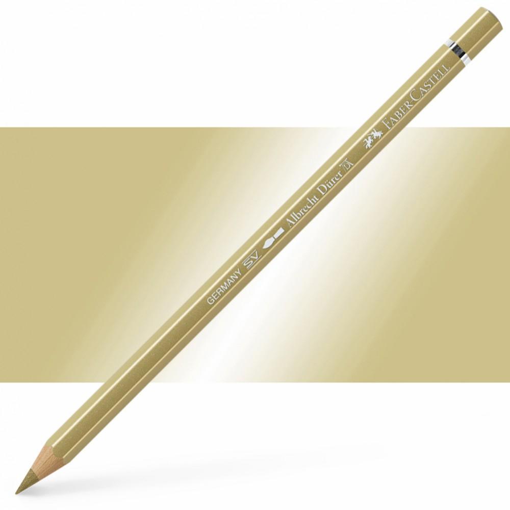 Faber Castell : Albrecht Durer Watercolour Pencil : Gold