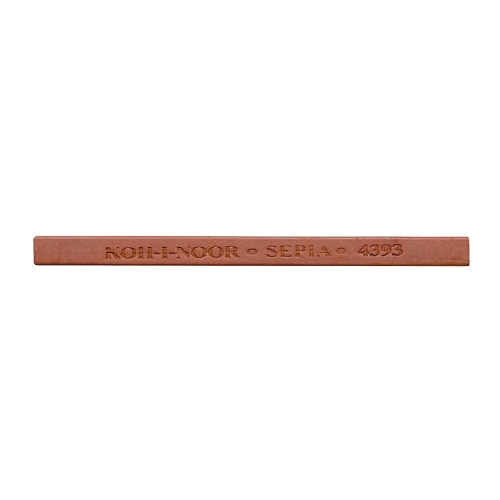 Koh-I-Noor : Drawing Blocks : Brown