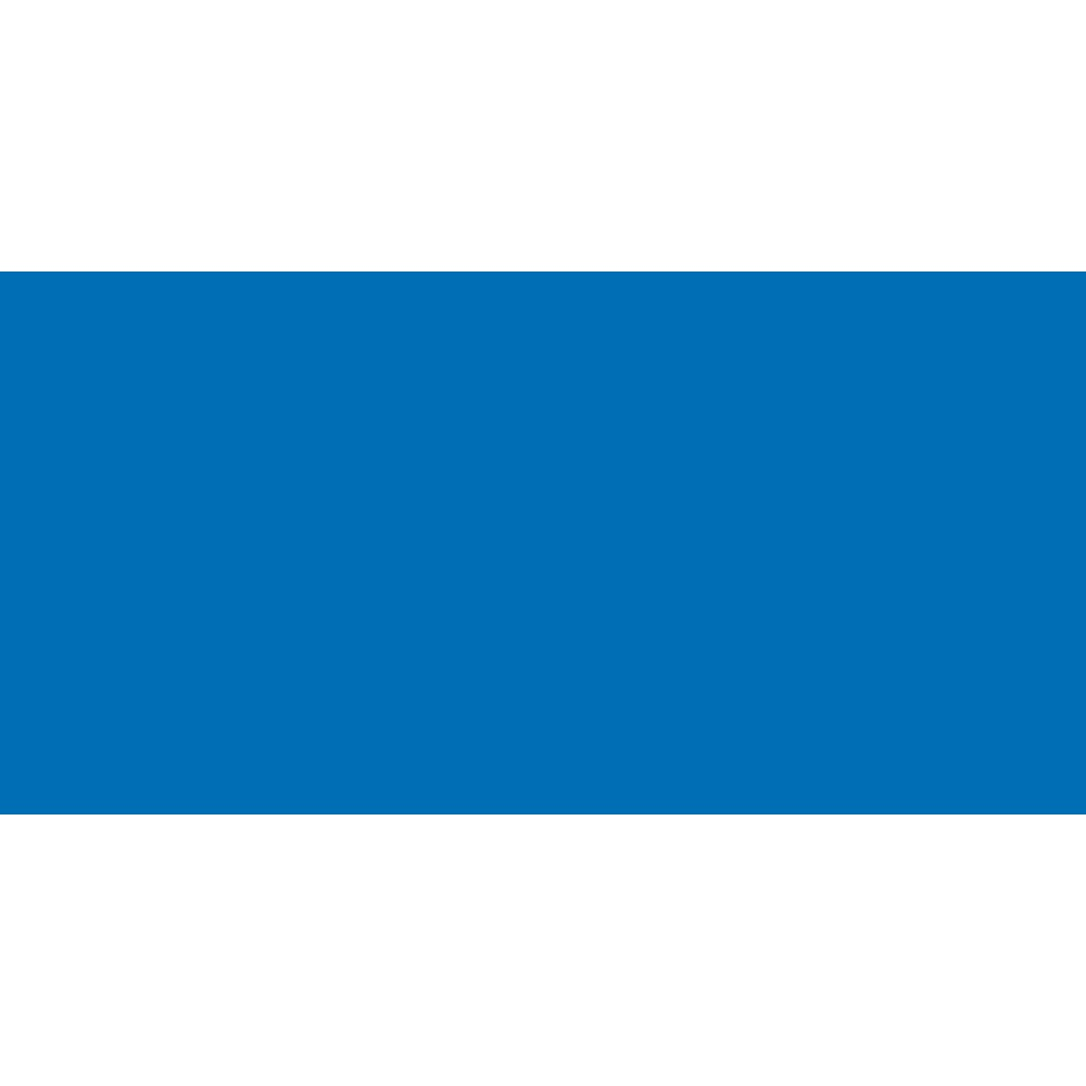Kuretake : Zig : Kurecolor Twin WS Marker : Persian Blue (315)