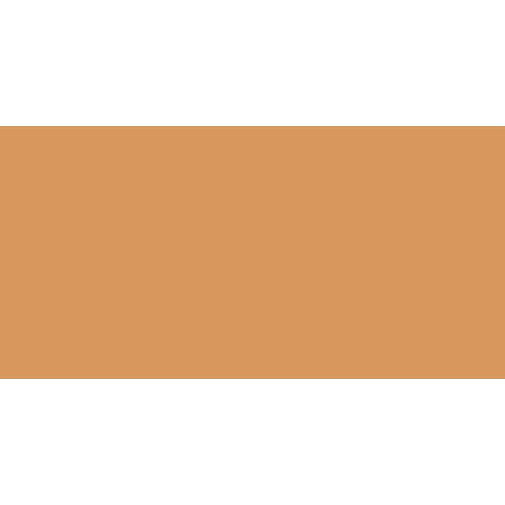 Kuretake : Zig : Kurecolor Twin WS Marker : Mustard