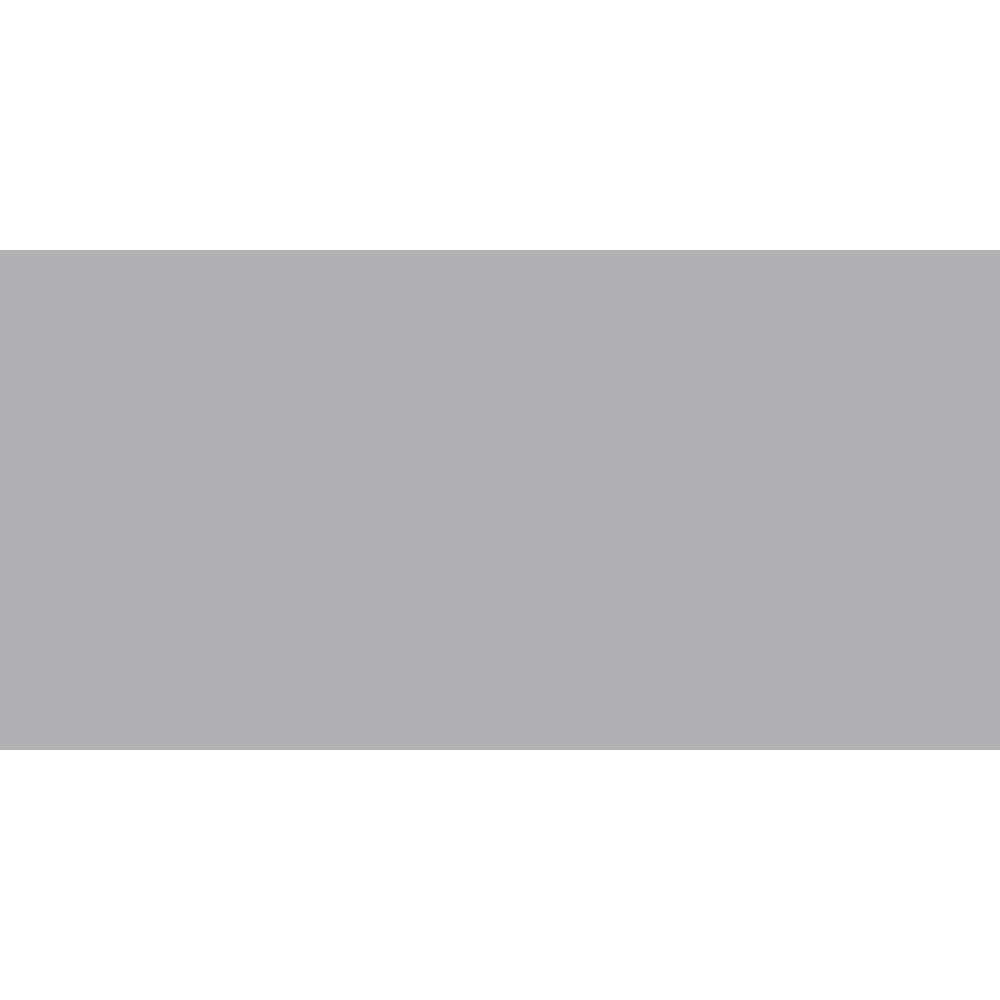 Kuretake : Zig : Kurecolor Twin WS Marker : Slate Grey (847)