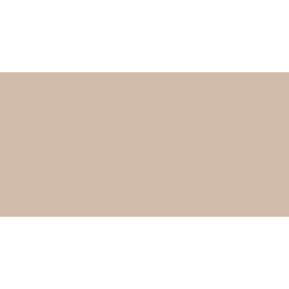 Kuretake : Zig : Kurecolor Twin WS Marker : Warm Grey 5 (W05)